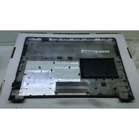 Carcaça Base Inferior Ultrabook Asus S400c