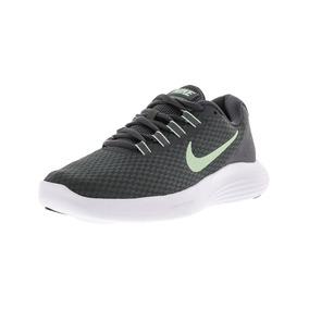 ac137ddb58162 Tenis Nike Lunarconverge Hombre - Tenis en Mercado Libre Colombia