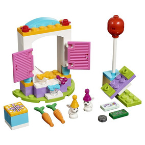 Juegos Lego Para Armar Bloques Lego En Mercado Libre Argentina