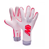 Talles8/9/11- Guantes Nike Mercurial Touch Elite Acc.