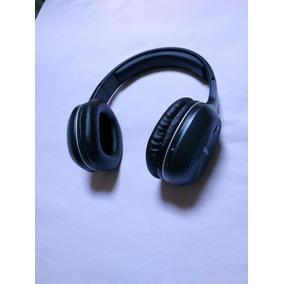 Headphone Edifier W800bt