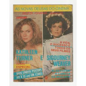 Cinevideo - Nº 7ª Edição Especial Dois Lindos Posters