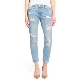 Jeans True Religion Audrey Slim! * 29 *