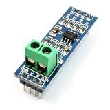 Módulo Conversor Rs485 Para Arduino - Pronta Entrega!