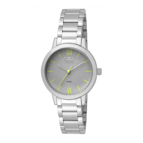 2d613ee3be3f9 Relógio Dumont Feminino London Du2035lnz 4d - Relógios De Pulso no ...