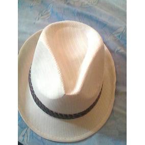Sombrero Llanero Borsalino - Ropa b9c28d5ab94