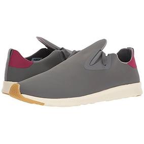 Tenis Native Shoes Apollo 38670934