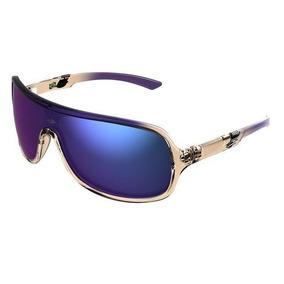 4b4da8ad42221 Oculos Solar Mormaii Speranto 11648592 Violeta Espelhado