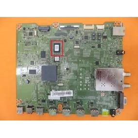 Conserto Reparo Tv Reiniciando Un32 Un40d5500 Un46
