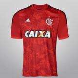 Camisa Flamengo 2014 Adidas Oficial - Camisas de Futebol no Mercado ... c7c4d4bb4b0