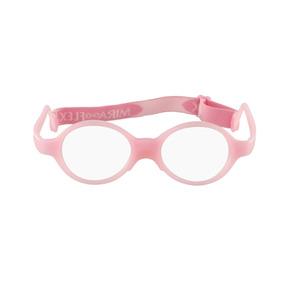 Armação Óculos De Grau Infantil Miraflex Idade 6 A 9 Anos - Óculos ... f43f5a10e9