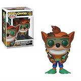 Crash Bandicoot - Neca - Funko Pop - Martes 13 - Chucky
