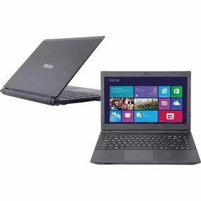 Notebook Philco 14n Amd A4-5000 Hd 500gb 4gb 14 Linux