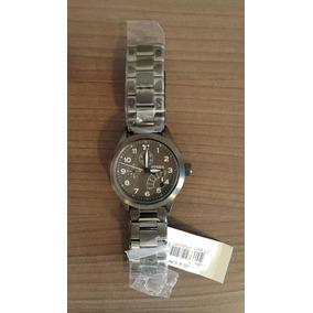 d387af98300a3 Relógio Fossil Ch2950 Masculino - Relógios no Mercado Livre Brasil