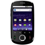Huawei M835 Metropcs