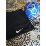 ea79170890426 Pelotas De Baby Futbol Nike - Fútbol en Mercado Libre Chile