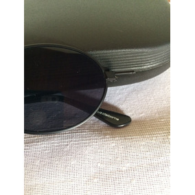b9b4423399984 Liz Claiborne Oculos De Sol - Óculos no Mercado Livre Brasil