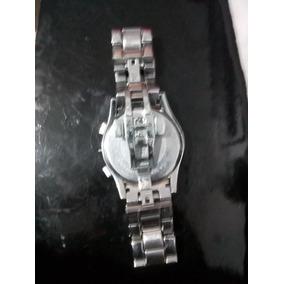 e9d9e2f014e Anel Emporio Armani Em Prata - Joias e Relógios no Mercado Livre Brasil