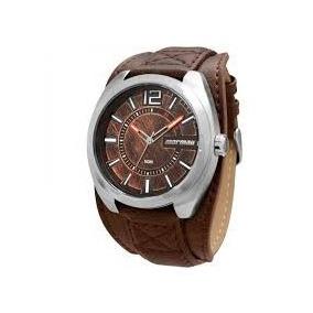 Relógio Mormaii Mo197255 Produto Original 1 Ano De Garantia