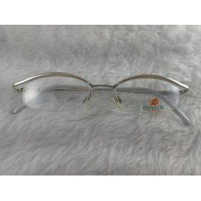 f2ce1449505bb Armacao De Oculos De Grau Paddock - Óculos no Mercado Livre Brasil