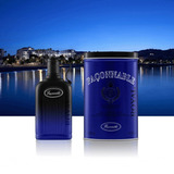 155b2300cb16fa Faconnable Royal Blue Edp Pour Homme100 Ml Lujo