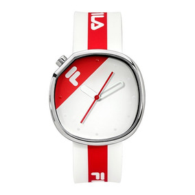 Relógio Fila Feminino Fashion 38-162-001 50m Prova D