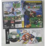 Mario Golf - Toadstool Tour / Gamecube & Wii 12