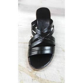 Sandalias Taco Chino De Yute - Zapatos en Mercado Libre Argentina 7ff1e48b53b