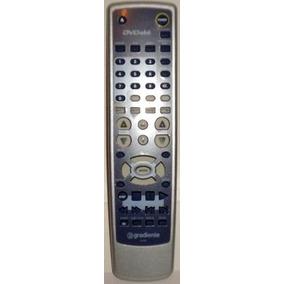 AUDIO BAIXAR CMI9739A/9761 DRIVER DE C-MEDIA