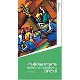 Compendio Medicina Interna Basada En Evidencia 2018 Original