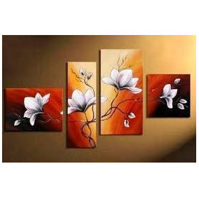 Pinturas Al Oleo Por Encargo