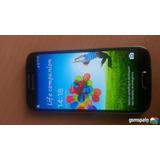 Samsum Galaxy S4 Nuevo En Caja