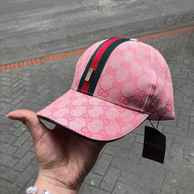 dd0c571e401ee Gorras Gucci Mujer - Ropa y Accesorios en Mercado Libre Colombia