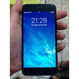 iPhone 7 Plus 132 G