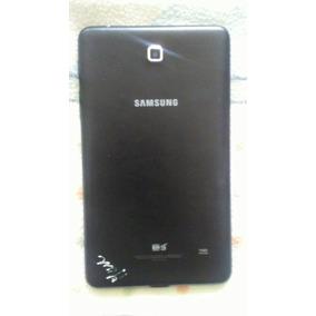 Samsung Galaxy Tab 4 (reparar O Repuesto)