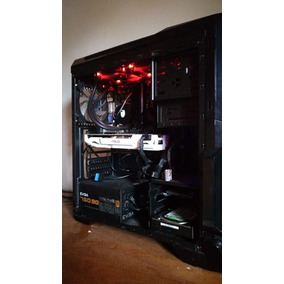 Pc Ultra Gamer 1060 6gb