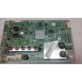 Placa Principal Tv Samsung Ln40d503f7g Bn4101714