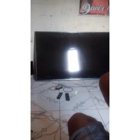 Smart Tv Lg 70lb7200 Polegadas Para Retirar Peças