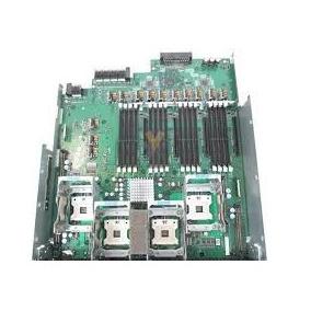 Placa Mãe System Board Hp Proliant Dl580 G5 P/n: 449415-001