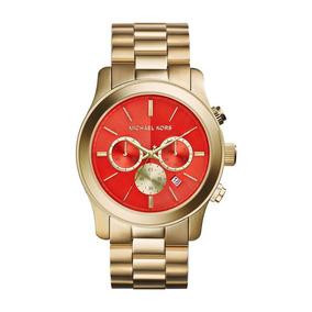 43fac390b45 Reloj Citizen Mujer 5930 - Relojes en Mercado Libre Chile