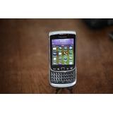 Celular Blackberry 9810 Torch