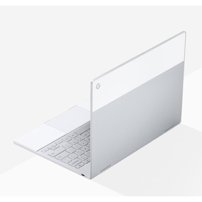 Google Pixelbook 256gb