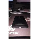 Asus Zenfone 2 Laser 8 Gb