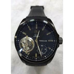 1de2f06d01e Relógio Grand Carrera Pendulum - Relógios De Pulso no Mercado Livre ...