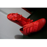 Chimpunes adidas Nemeziz 17+ 360 Agility