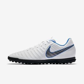 Chuteira Nike Society Tiempo - Chuteiras Nike de Society para ... 19588aa146b2b