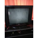 Televisor Sympol