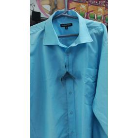 Camisas Masculinas - Calçados 0a0b78e163585