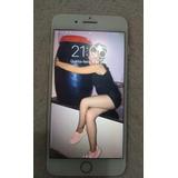 Iphone 7 Plus 16gb Rose