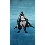 Figuras Batman Hush